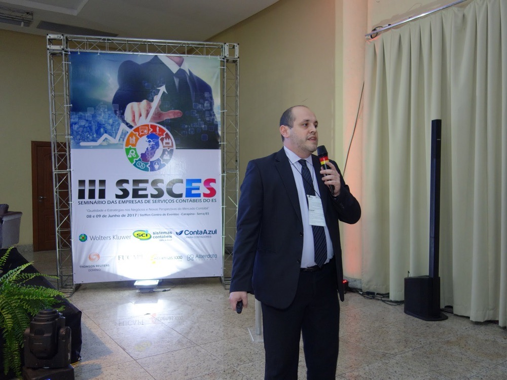 Você está vendo as imagens de: FOTOS III SESCES DIA 09/JUNHO